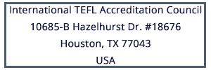 address-iteflac