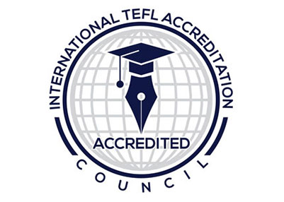 iteflac-seal-accreditation
